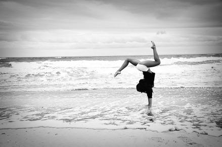 beach-677124_960_720