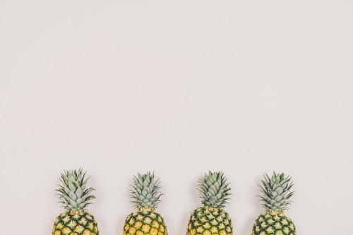 pineapple-1606852_960_720