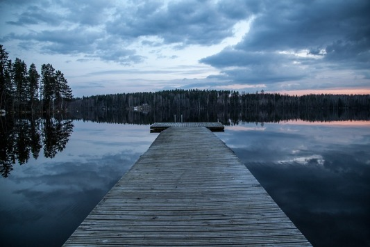 dock-1365387_960_720